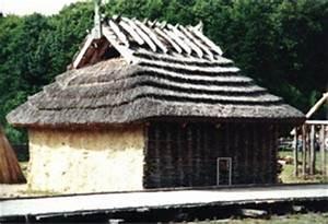 Häuser Im Mittelalter : turba delirantium wohnen im mittelalterlichen dorf ~ Lizthompson.info Haus und Dekorationen