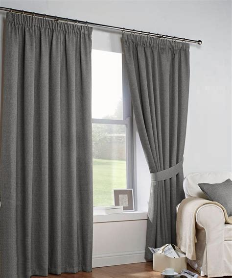 Custom Made Drapery by Ready Made Curtains Cheap Curtains Custom Made