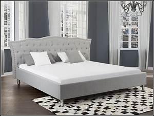 Bett 160x200 Mit Lattenrost : bett 160x200 wei mit matratze und lattenrost betten hause dekoration bilder m6o8qn7rl7 ~ Indierocktalk.com Haus und Dekorationen