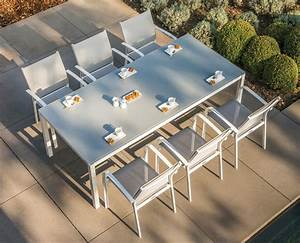 Salon De Jardin Jardiland : mobilier meubles de jardin charleroi jardiland ~ Dailycaller-alerts.com Idées de Décoration