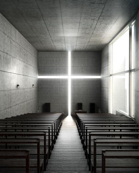 city lights church p a t r i c k e i s c h e n