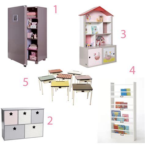 meubles pour chambre bibliotheque chambre de fille 214302 gt gt emihem com la