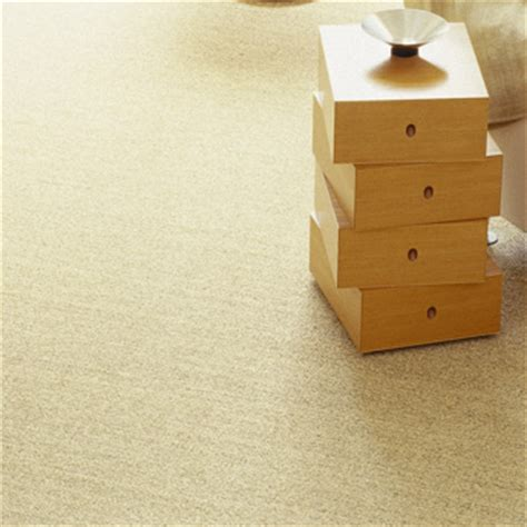 carpet tiles hardwood floor installation  refinishing