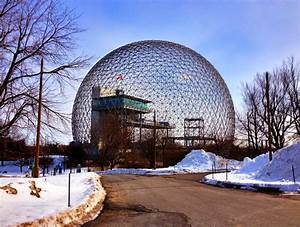 File:Montreal Biosphere.JPG - Wikimedia Commons