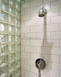Duschwand Aus Glasbausteinen : glasbausteine f r dusche im kleinen bad bad pinterest pelz ~ Sanjose-hotels-ca.com Haus und Dekorationen