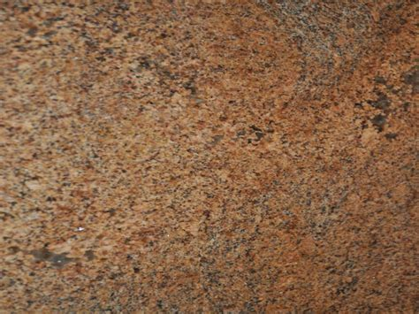 African Ivory Granite   Description and Uses   Granite