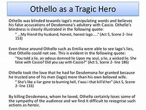 macbeth tragic hero essay introduction