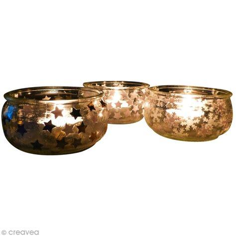photophore pot en verre des photophores de no 235 l avec des pots en verre id 233 es et conseils no 235 l
