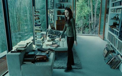 Twilight Bedroom by Edward Cullen In S Bedroom Psoriasisguru
