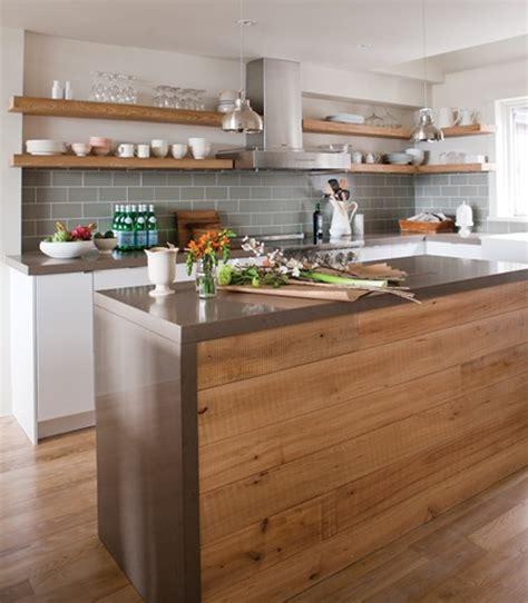 renover une cuisine rustique en moderne decoration cuisine rustique moderne rustique renover