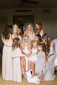 3006 best savannah cole labrant images on pinterest With savannah soutas wedding dress