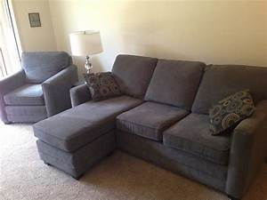 simmons couch w sofa bed and matching chair with With simmons sectional sofa with chaise