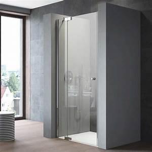Glastür Für Dusche : galana duscht r nische glast r dusche ~ Bigdaddyawards.com Haus und Dekorationen