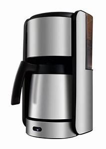 Kaffeemaschinen Test 2012 : tchibo kaffeemaschine silber mit thermokanne und ~ Michelbontemps.com Haus und Dekorationen