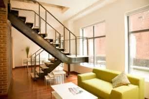 Home Interior M.h. Gmbh Mils :  Korean Wood Staircase Design