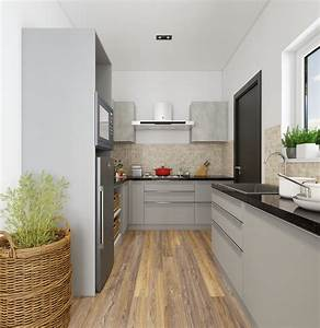 5, Stylish, Ideas, For, Small, Kitchens, Or, Mini, Kitchens