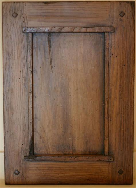 kitchen cabinet door ideas rustic kitchen cabinet door designs kitchen cabinet 5282