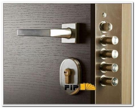 security door locks 16 best images about home security door locks on