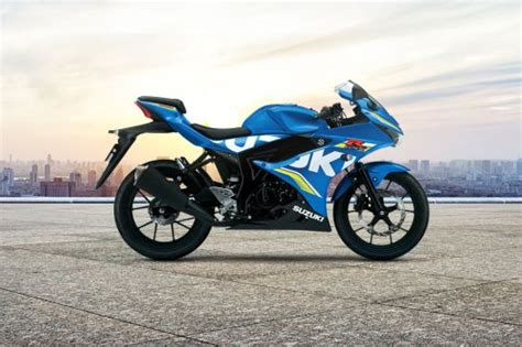 Review Suzuki Gsx R150 by Suzuki Gsx R150 Price In Philippines Specs 2019 Promos