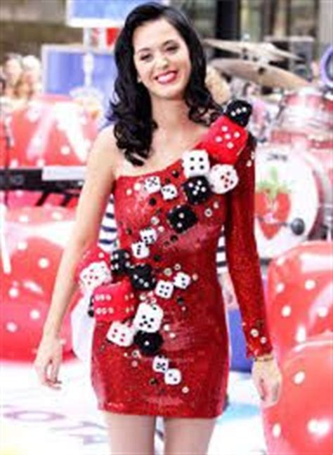 1000+ images about vegas costume ideas on Pinterest | Casino party Las vegas and Slot machine