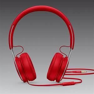 Beats EP - Beats by Dre  Beats