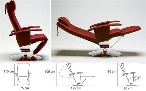 chaise de bureau ergonomique dos fauteuil confort metallica mal de dos