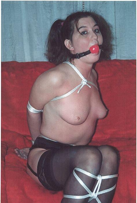 Marin Hinkle Pussy Pics Adult Webcam Movies