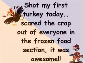 top 30 thanksgiving quotes jokes 2015 sayingimages