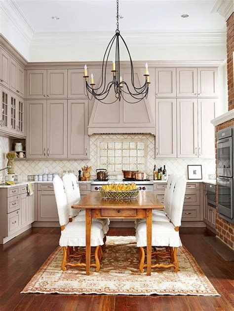 ideas  kitchen dining combo  pinterest