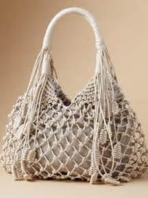 how to make headband holder diy macrame bag ideas diy ideas tips
