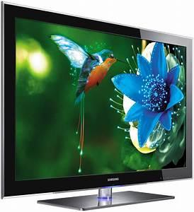 efe7c76d7b5 Tele Led. examinando un televisor led taringa. television led pas ...