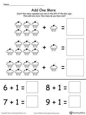 add   cupcake addition  images printable