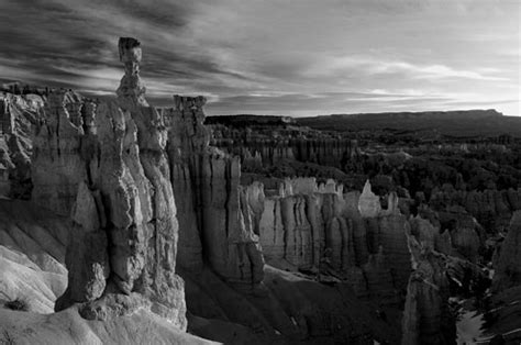 black  white photography filters outdoor photographer