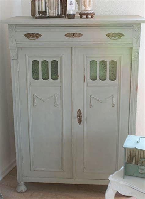 Alte Möbel Streichen by Alte Holzfenster Streichen Alte Fenster Restaurieren
