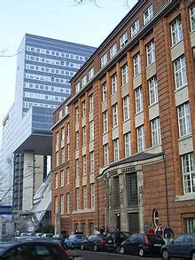 hamburg university  applied sciences wikipedia