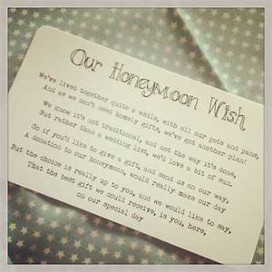 1 vintage bunting shabby chic style wedding invitation With wedding invitation wording honeymoon contribution