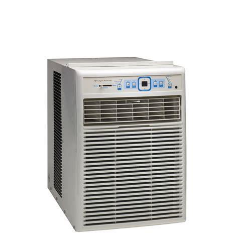 casement window kmart casement window air conditioner