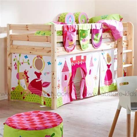 les huissiers peuvent ils entrer dans les chambres les 25 meilleures idées de la catégorie tente pour lits