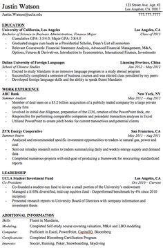 Veteran Resume Exles by Officer Resume Resume Design