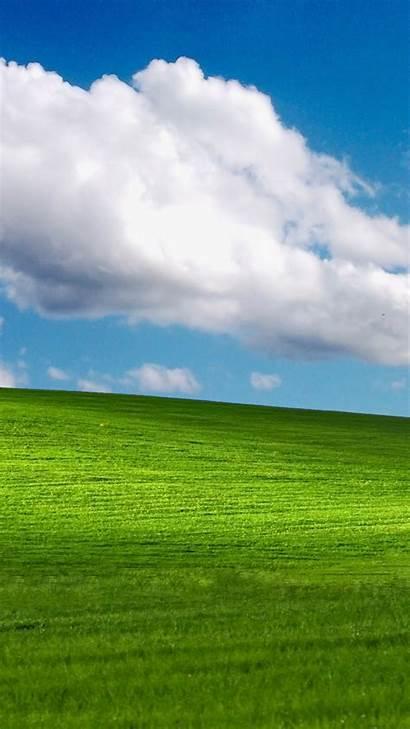 Xp Bliss Windows Wallpapers Desktop Deviantart Wallpapersafari