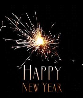 happy  year  gif   year animated gifs