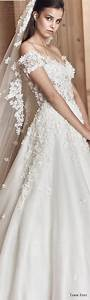 tarik ediz white 2017 wedding dresses wedding inspirasi With tarik ediz wedding dresses