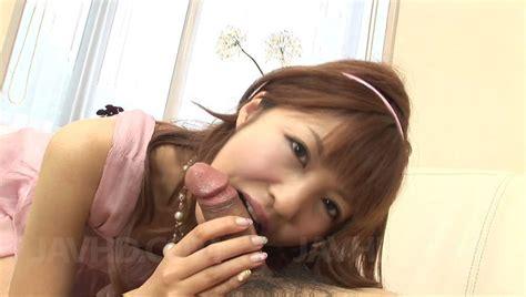 Watch Porn Pictures From Video Rika Sakurai Asian Puts
