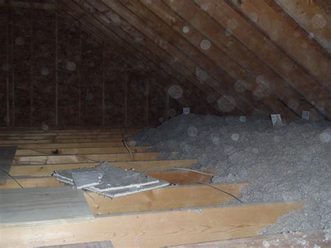 r38 attic insulation home insulation services blown cellulose in camden 1708