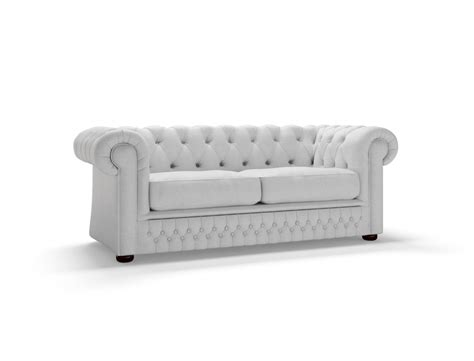 Chester Sofa by Chester Large Sofa From Lovely Sofas Uk
