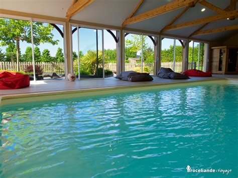 chambres d hotes avec piscine chambres d hôtes avec piscine et espace bien être maison
