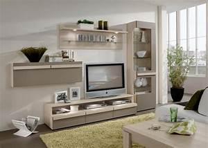 Dekoration Für Wohnzimmer : dekoration f r wohnzimmerschrank ~ Sanjose-hotels-ca.com Haus und Dekorationen