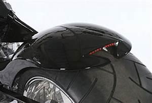 Feu Arriere Moto Led : harley davidson feu arri re taco motos amsterdam harley ~ Dode.kayakingforconservation.com Idées de Décoration