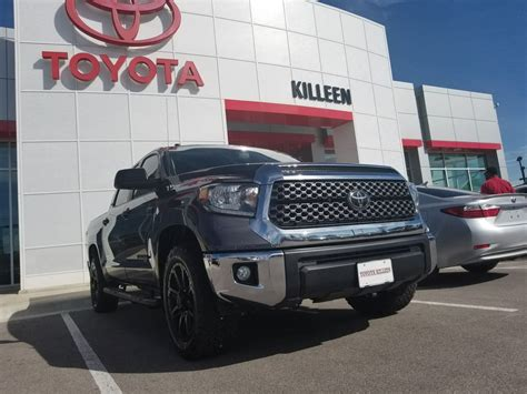 Toyota Of Killeen by Toyota Of Killeen 13 Photos 25 Reviews Car Dealers