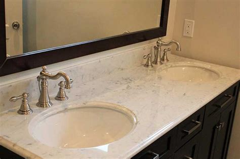 double bathroom sinks at lowes inspiring bathroom countertops ideas in various of